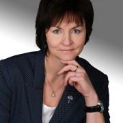 Realitní makléřka kanceláře RE/MAX 4 you Ivana Hrubešová
