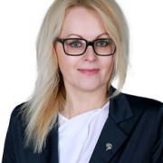 Martina Hassmanová