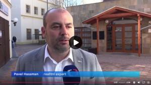 Pavel Hassman CT