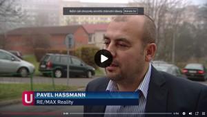 Pavel Hassman CT1