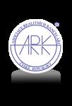 RE/MAX - člen Asociace realitních kanceláří České Republiky