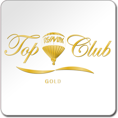 RE/MAX Top Club Gold
